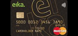 Eika kredittkort reiseforsikring