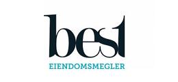 Omtale av Bytt.no: Hva er din erfaring med Best Eiendomsmegler?