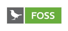 Omtale av Bytt.no: Hva er din erfaring med Foss & Co Eiendomsmegling?