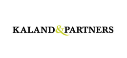 Omtale av Bytt.no: Hva er din erfaring med Kaland & Partners?