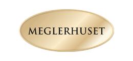 Omtale av Bytt.no: Hva er din erfaring med Meglerhuset?