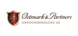 Omtale av Bytt.no: Hva er din erfaring med Østmark & Partners Eiendomsmegling?