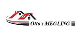 Omtale av Bytt.no: Hva er din erfaring med Ottos Megling?