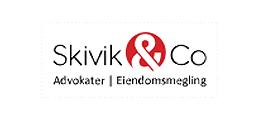 Omtale av Bytt.no: Hva er din erfaring med Skivik & Co Eiendomsmegling?