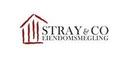 Omtale av Bytt.no: Hva er din erfaring med Stray & Co Eiendomsmegling?