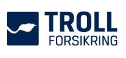 Omtale av Ole L: Troll forsikrer ikke Tesla