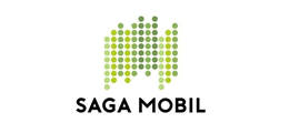 Les mer om Saga Privat+ 1GB fra Saga Mobil og se alle de beste og billigste mobilabonnementene Saga Mobil tilbyr