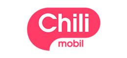 Omtale av Svein: Negativt at Chilli fri data 1000 gb til kr 399,- forsvinner i 2019, da dette er ett glimrende tilbud